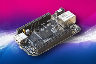 BeagleBone_background_LR