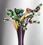 MURRELEKTRONIK_Hero_cabel_bouquet_LR