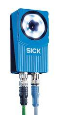SICK_Inspector-I20-vision-sensor-kit_LR